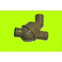 peças de motor quente do weichai da venda 612600061730 termostato