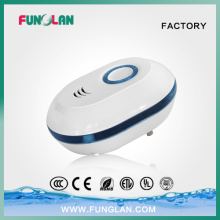 Plug in Wall Ion Generator for Home Ionizer Air Purifier