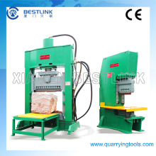 Hydraulic Paving Block Machine for Granite