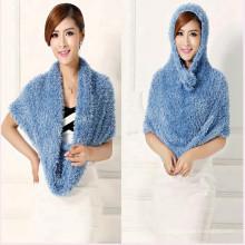 Оригинальный поставщик Тайвань женщин волшебная шаль мода 35 Цвет DIY Многофункциональный Магия шарф пончо обертывания