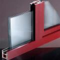 Pvc Window Designs With Good Price