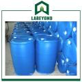 Hersteller Lieferung Desinfektionsmittel Desinfektionsmittel Glutaraldehyd Sulfaminsäure