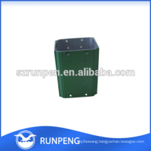 Custom Made Factory Aluminum Boxes
