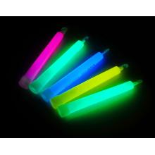 Bâton Glow Stick Halloween Stick Glow Stick (DBD15150)