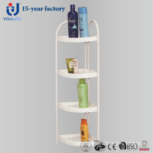 Multi-Fuction Bathroom Storage Rack
