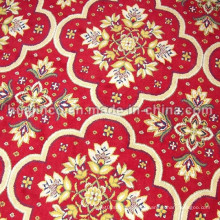 2015 New Design Oriental Beauty Printing Carpet Rugs