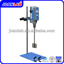 JOAN Laboratory Digital Electric Overhead Stirrer Manufacturer