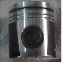 pièces de rechange de moteur diesel de Weifang