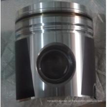 peças sobresselentes do motor diesel de weifang
