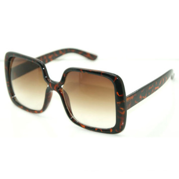 Fashion Sunglasses (SZ1224)