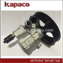 Nouvelle arrivée pour la pompe à direction assistée électrique RENAULT MEGANE CLIO DACIA 7700420305A