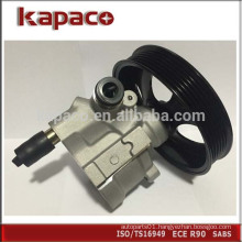New arrival for RENAULT MEGANE CLIO DACIA electric power steering pump 7700420305A