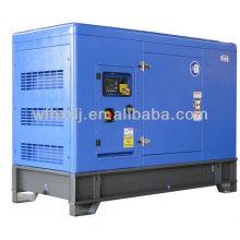 Vente chaude 8KW au générateur diesel silencieux 140KW
