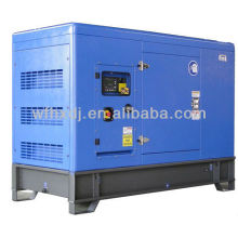 Venda quente 8KW ao gerador diesel silencioso 140KW