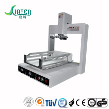 top quality Glue dispenser machine-SMT auxiliary equipment