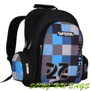 Fashion Sport Backpacks for Men (SH-8118)