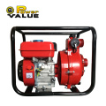 12V DC electric high pressure washer water pump