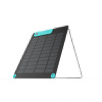 High Quality Mobile Solar Panel Charger