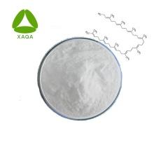Ingredientes anticâncer Solanesol em pó CAS 13190-97-1