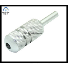 High Quality Stainless Steel Tattoo Grips Tg-S22-12