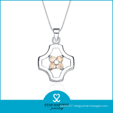 Fine Fashion Whosale Imitation Jewelry Pendant
