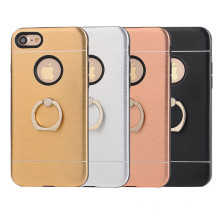 TPU Case for iPhone 7 with Holder