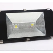 hot selling of led flood light energy saving