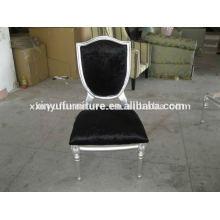 Chaise à manger en bois moderne XD1009
