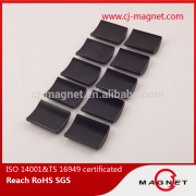 electric motor magnets largest N55 neodymium magnets price