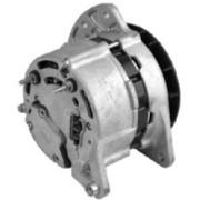 Lucas alternator untuk Universal, 66021155, 66021482, NAB900