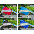 Neue Mode-Fahrradtasche (YSJK-ZX001)