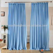 2016 new design softtextile curtain fabric hospital curtain