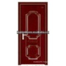 Pop style living room door JKD-1151(Z)