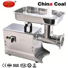 Commercial Industrial Meat Grinder en venta en es.dhgate.com