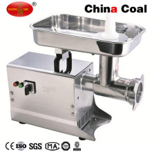 Commercial Industrial Meat Grinder for Sale