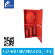 Fire Reel Hose Cabinet