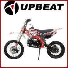 Upbeat 125cc Lifan Dirt Bike Cheap Price