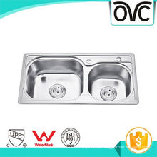 Deep bowl oem first class best price cheap mini kitchen sink Deep bowl oem first class best price cheap mini kitchen sink