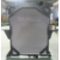 Hersteller liefern hochwertigen Aluminium VOLVO FH12 Heizkörper 20460178