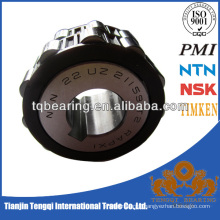 25UZ8506-11T2,25UZ850611 eccentric bearing (NTN KOYO)