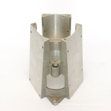 Service d'OEM Casting en aluminium de haute qualité