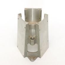 Обслуживание OEM высокого качества алюминиевое литье