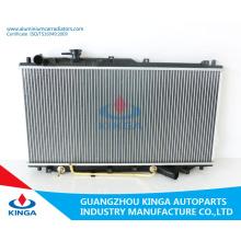 Bester Autokühler für Hyundai KIA Sephia′96/Carens′02 at
