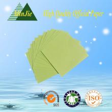 DIY Handmake Складная бумага искусства и оригами 15 * 15 см
