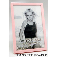 Quality Plastic Glass Photo Frame