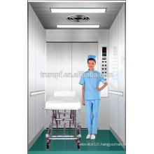 Hospital Chair Lift For Beds