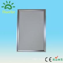 2014 neue Artgroßverkauf CE RoHs genehmigte geführtes 300x300 300x600 10-12w 16-18W 160leds SMD3014 18w reflektierende helle Verkleidung