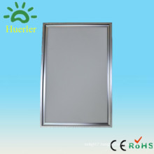 2014 new style wholesale 300x600 16-18W 160leds SMD3014 shenzhen led panel light