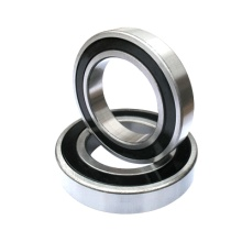 Steel Deep Groove Ball Bearing 6904
