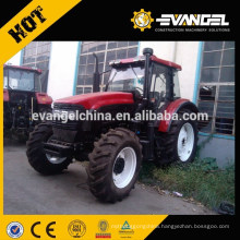 Universal Tractor 4WD 504 Compact Tractor